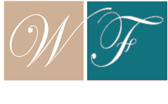 weco-fabrics